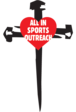 All In Sports Outreach